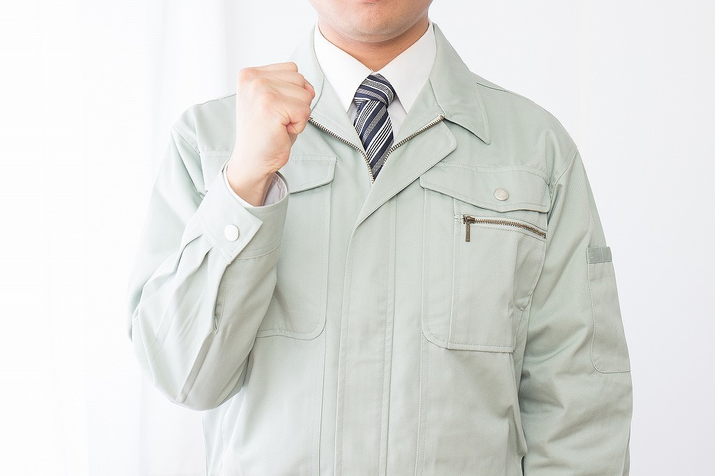 正社員採用!リフォーム工事や左官工事のお仕事!!